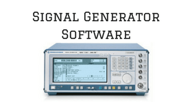 signal_generator_software
