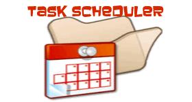 10 Best Free Task Scheduler Software For Windows