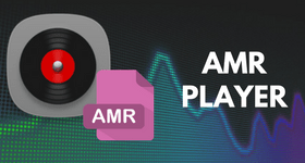 amr player