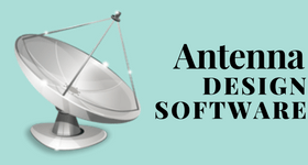 antenna design software