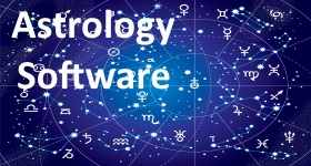 astrology_software