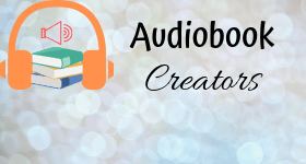 audiobook creator software