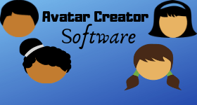 avatar creator software