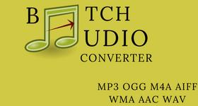 batch_audio_converter