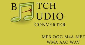 batch_audio_converter