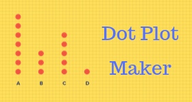 dot_plot_maker