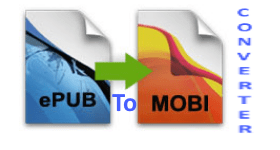 free_epub_to_mobi_converter