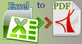 excel-to-pdf-converter