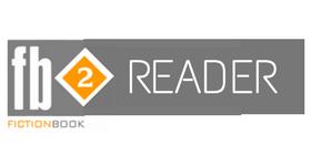 fb2 reader