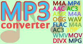 124 Best mp3 converters for Windows