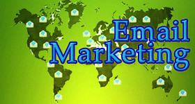 Free Online Email Marketing