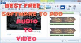 featured_img_add_audio_to_video