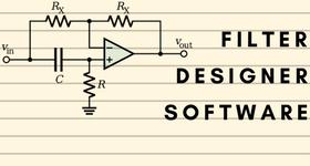filter designer