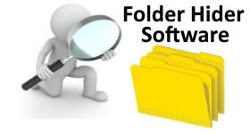 free-folder-hider