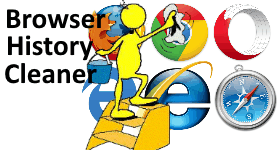 free-browser-history-cleaner-software