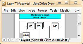 free visio viewer FeaturedImage