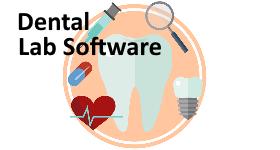 free dental lab software
