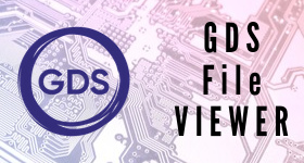gds_file_viewer