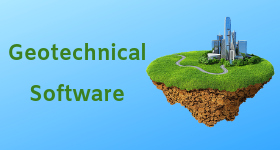 4 Best Free Geotechnical Software For Windows