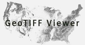 geotiff viewer
