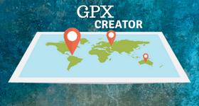 gpx creator