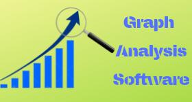 graph analysis software