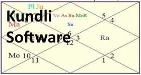 kundli_software