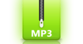 mp3 joiner software