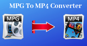 mpg_to_mp4_converter