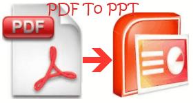 pdf-to-ppt converter