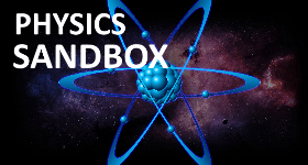 free_physics_sandbox_game