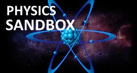 free_physics_sandbox_game