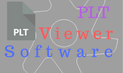 plt viewer software