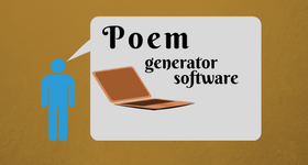 poem-generator