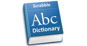free_scrabble_dictionary