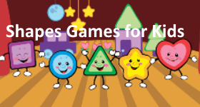 shape_games_for_kids