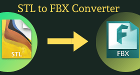 stl_to_fbx_converter_featured_image