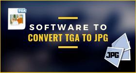 tga to png converter