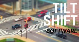 tilt-shift-effect