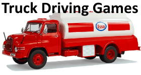 free-truck-driving-games