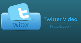 twitter_video_downloader
