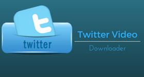 twitter_video_downloader