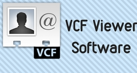 vcf viewer
