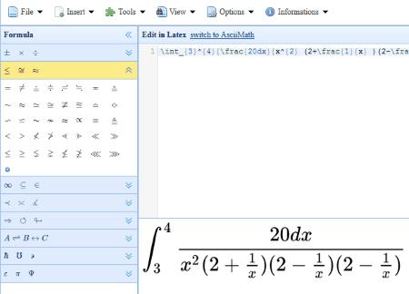 visual-math-editor-free-math-equation-editor-software-2017-10-04_14