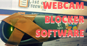 webcam_blocker_software