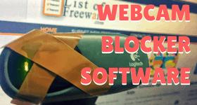 webcam_blocker_software