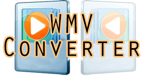 Free WMV Converter