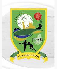Kerry-Ladies-football-crest-Optimised