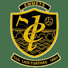 cropped-Emmets-Logo-512.png