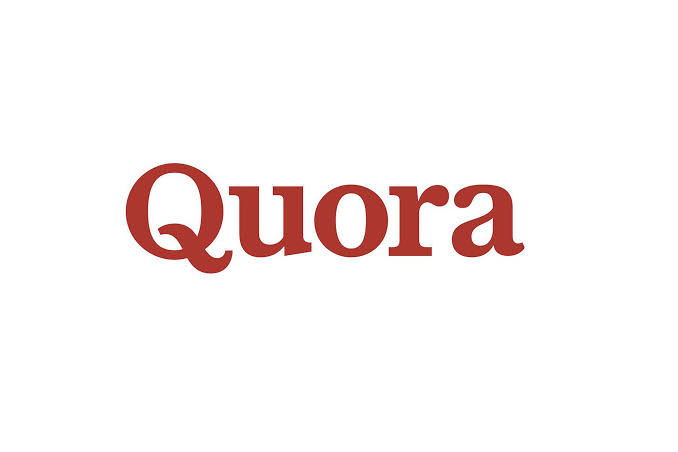 Quora for Hindi Writing to earn money